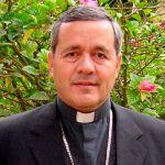 """El obispo chileno Juan Barros pide perdón por sus """"limitaciones"""""""