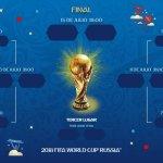 Colombia y Japón completan el cartel de octavos de final