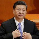 """Pekín quiere jugar """"papel constructivo"""" en la desnuclearización de Pyongyang"""