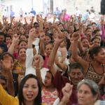 Pobreza en Honduras aumento 1,5 % pese a millonaria inversión, según estudio