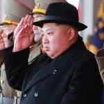 Seúl y Washington suspenden maniobras para favorecer el diálogo con Pyongyang