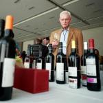 Una muestra acerca la riqueza del vino español a México para impulsar mercado