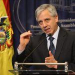 """Bolivia aboga por acuerdos """"de manera inteligente, realista y selectiva"""""""