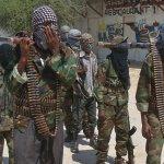 Al menos 7 muertos en un ataque de Al Shabab a una base militar en Somalia