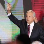 El triunfo de López Obrador no impacta en mercados pero despierta suspicacias