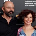 Argentina será el país latino con más presencia en Festival de San Sebastián