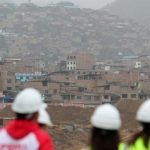 Denuncian construcción de viviendas indignas por parte de Estado de Guatemala