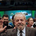 El equipo legal de Lula defiende su inocencia y denuncia su procesamiento