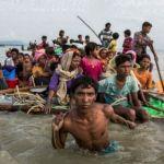 Relatora de la ONU advierte de que la repatriación de rohinyás se demorará