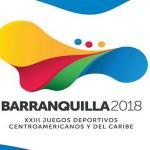 Venezuela aspira mantener cuarto lugar del medallero en Barranquilla 2018