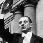 Comienza en Chile fase final juicio por muerte de expresidente Frei Montalva