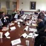 Cuba reitera a EEUU que no hay evidencias sobre problemas salud diplomáticos