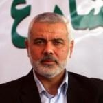 Delegación de Hamás viajará a Cairo para tratar la reconciliación palestina