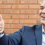 Iván Duque anuncia que Carlos Holmes Trujillo será su canciller