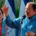 EEUU advierte a Ortega que cada víctima en Nicaragua mina más su legitimidad