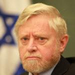 Controlador del Estado israelí critica uso de fondos estatales en colonias