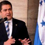 Hernández dice no se puede retroceder lo avanzado con transportistas en paro