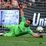 Flamengo negocia con Guerrero e insiste en que le interesa que se quede
