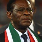 Guinea Ecuatorial decreta amnistía general para todos los presos políticos