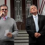Jared Kushner acompañará a Mike Pompeo en reunión con López Obrador