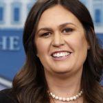 La Casa Blanca reafirma que EE.UU. no reconoce la anexión rusa de Crimea