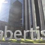La Comisión Europea aprueba la compra de Abertis por parte de ACS y Atlantia
