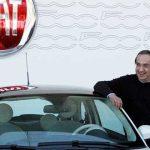 La muerte de Marchionne deja a Ferrari sin un líder clave