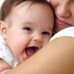 Millones de bebés corren peligro por no ser amamantados pronto, alerta la ONU