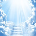 OBITUARIO 27 DE JULIO 2018 ††