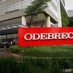 Odebrecht firma acuerdo de lenidad en Brasil y dará 697,4 millones de dólares