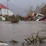 P.Rico requiere 125.000 millones de dólares para recuperarse de huracanes