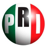 PRI obligado a reflexión; no descarta cambio de nombre: Ruiz Massieu