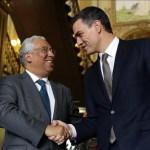 Sánchez y Costa sellan cooperación en defensa de intereses comunes en la UE
