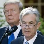 """Powell recalca que """"el mejor camino"""" es continuar la """"gradual"""" alza de tipos"""