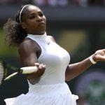 Meghan y Catalina asisten a Wimbledon, su primer acto juntas sin sus maridos