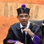 Suprema Corte dominicana ratifica a juez para juicio por sobornos Odebrecht