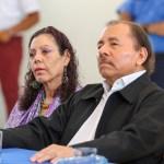 Uruguay apoya resolución de OEA que pide a Ortega anticipar elecciones