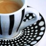 Autoridad de EE.UU. rechaza etiquetar el café con advertencia sobre el cáncer