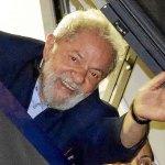 Corte electoral de Brasil logra mayoría parcial contra candidatura de Lula