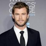 """Chris Hemsworth protagonizará el filme """"Dhaka"""" para los hermanos Russo"""