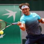 El español David Ferrer anuncia su regreso para torneo en Monterrey