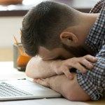 Emiten recomendaciones para tratar la fatiga crónica