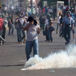Iglesia hace gestiones para retomar diálogo para superar crisis en Nicaragua