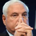 Juicio contra exfuncionarios de Martinelli por escuchas inicia en septiembre