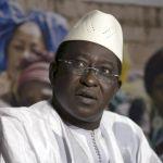 Líder opositor maliense no consigue apoyo de 2 candidatos claves en comicios