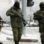 Moscú acusa a Kiev de la muerte del líder de los separatistas prorrusos