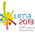 """Ilic está """"muy conforme, pero no tranquilo"""" con obras para Panamericanos 2019"""