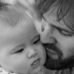 Polémica en India después de que pareja española abandonara a niña adoptada