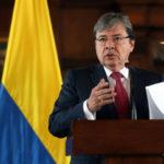 Colombia plantea estrategia de atención integral para migrantes venezolanos