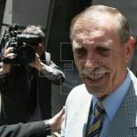 Corte chilena rebaja penas y absuelve a agentes de Pinochet por desaparecido